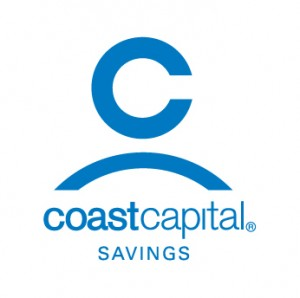 coast-capital-logo-vertical-300x298