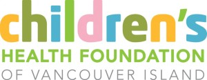 childrens-health-foundation-of-VI-logo2-1024x399